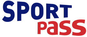 Sportpass Card
